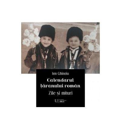 Această imagine are atributul alt gol; numele fișierului este calendarul-taranului-roman.-zile-si-mituri-2020-ion-ghinoiu.jpg